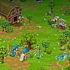 big_farm.jpg