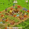 big_farm1.jpg