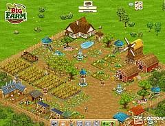 big_farm2.jpg
