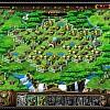 my_lands2.jpg
