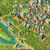 rising_cities1.jpg