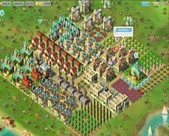 rising_cities2.jpg