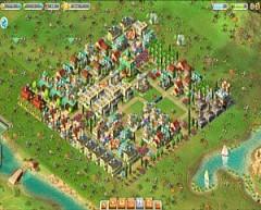 rising_cities3.jpg