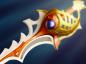 Divine_Rapier_icon