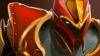 100px-dragon_knight