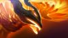 100px-phoenix