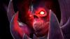 100px-shadow_demon