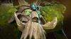 100px-treant_protector