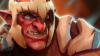 100px-troll_warlord