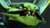 100px-viper