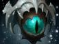 Eye_of_Skadi