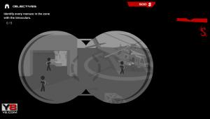 QIP Shot - Screen 1058