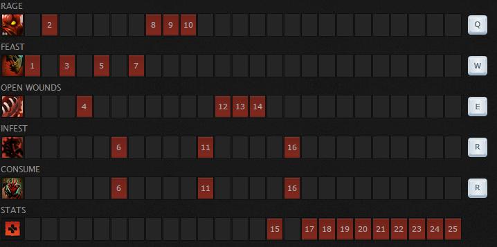 QIP Shot - Screen 143