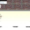 QIP Shot - Screen 960