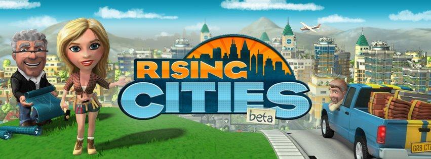 Rising-Cities