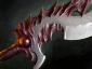 abyssal_blade