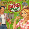 big_farm_logo