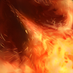 dragon_knight_breathe_fire_