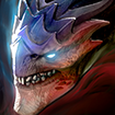 dragon_knight_elder_dragon_form_
