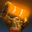 earthshaker_enchant_totem