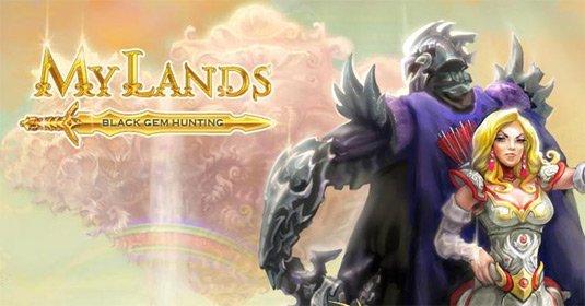 my_lands.jpg_1391243371