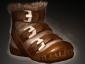 power_treads