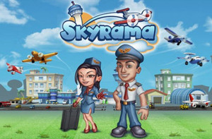 skyrama_logo (1)