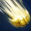 storm_bolt