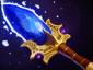 ultimate_scepter_lg