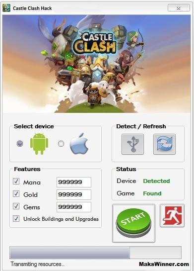 Castle-clash2