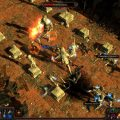 path-exile