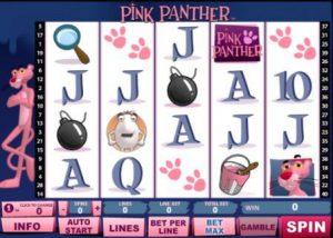 pinkpanther2