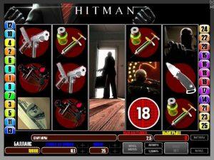 1522987949_hitman-slot