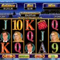diamond-dozen-rtg-video-slot-01