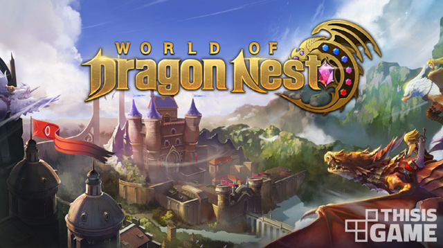 world_of_dragon_nest_4
