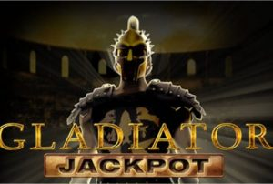 gladiator-slot-497x334