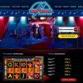 igrovye-avtomaty-kazino-vulkan