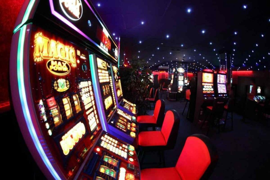 Промокоды для online casino free play