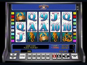 kazino-vulkan-deluxe-dostupnie-igrovie-avtomati-bez-registracii