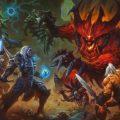 Whats-Next-for-Diablo-Header-v2