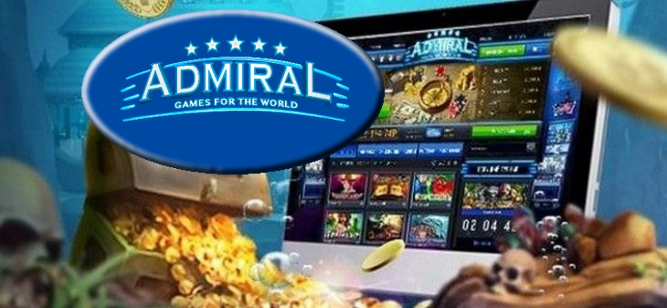 kazino-klub-admiral