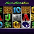 Microgaming-Break-da-Bank-Again-Respin-Slot-Review