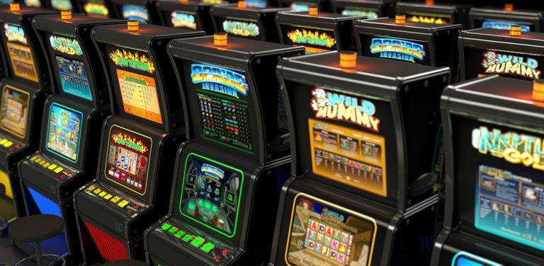 casino-slot-machines970x475