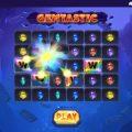 igrovoyj-slot-gemtastic-igratj-na-denjgi-v-kazino-vulkan-onlayjn_14012019