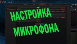 ne-rabotaet-mikrofon-v-dote-2