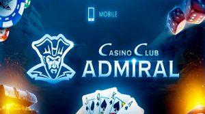 kak-igrat-na-realnye-dengi-v-kazino-admiral-onlajn-1
