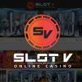 slot-v-kazino
