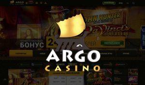 casino-argo