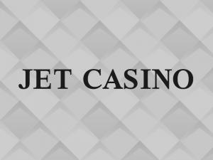 jet-casino