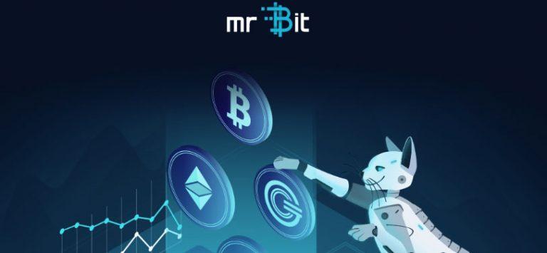 mr-bit-otzivy